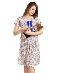 women maternity wear buy women maternity wear online at low