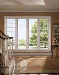 vantagepointe 6500 casement window vantagepointe windows and