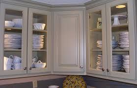 Sliding Glass Cabinet Doors Door 96 Sliding Glass Door Relief 6 Ft Sliding Glass Patio Door