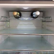 wine fridges refrigerators ebay