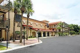 Comfort Inn Kissimmee Florida Quality Inn U0026 Suites By The Parks 67 1 0 0 Updated 2017