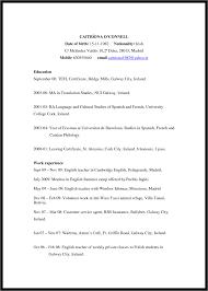 doc 585467 birth certificate template for word u2013 birth