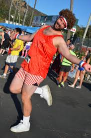 47 best running costumes awesome 80s run images on pinterest