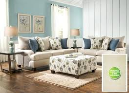 Rent To Own Living Room Furniture Living Room Furniture Rent To Own Babini Co