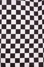 checkered duvet cover set urban outfitters