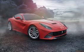 ferrari f12 wallpaper ferrari f12 berlinetta wallpapers freshwallpapers