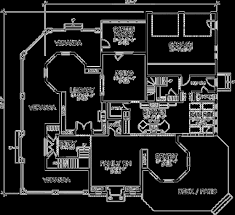victorian style floor plans 50 luxury pictures of victorian house floor plans house and