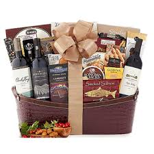 new year gift baskets usa gifts to usa from uae international gift delivery service online