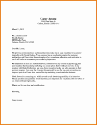 cover letter salary history cover sales receipts templates