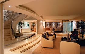 Dream Home Interior Design My Dream Home Interior Design At - Dream home design