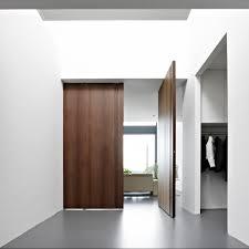 kitchen interior doors interior doors german kitchen