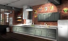 cuisiniste dole cuisiniste dole 28 images cuisines rustiques besan 231 on dijon