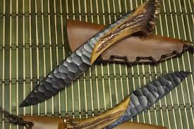 obsidian kitchen knives can r knives tell me where i can find a modern looking obsidian
