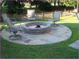 Build Backyard Fire Pit by 51 Easy Fire Pit Homemade Fire Pit A Well Stocked Home Pinterest