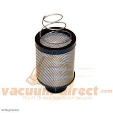 Rug Doctor Pro Review Rug Doctor Dome Filter Screen