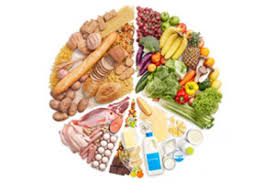 eat right for your type the dr oz show