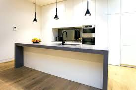 kitchenaid le livre de cuisine livre de cuisine kitchenaid livre de cuisine kitchenaid cuisine