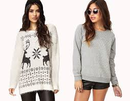 49 best sweater time images on pinterest cold weather clothing