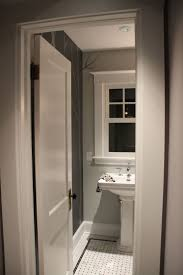 Small Powder Room Ideas by 48 Best Powder Room Ideas Images On Pinterest Bathroom Ideas