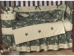 Camo Nursery Bedding Camo Baby Crib Bedding Sets Camo Crib Bedding Baby Nursery