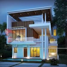 architectural plans for sale first second floor plan floorplan house home building architecture