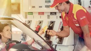 shell fuel card shell philippines