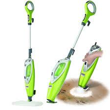 ez release earring remover shark s4701 2 in 1 blast scrub steam pocket mop refurbished