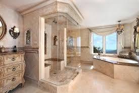 period bathroom ideas rich bathrooms easywash club