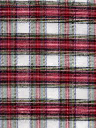 gleneske tartan irish nightshirt