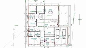 draw a house plan draw a house plan new autocad floor plan sles drawing house pdf