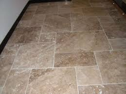 noce grand opus tumbled and unfilled travertine floor tiles best