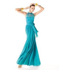 pronovias cocktail collection 2014 fab fashion fix