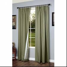 French Pleated Drapes French Pleat Curtains