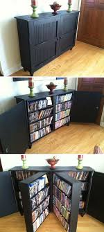 bookcase hideaway 25 clever hideaway projects you want to have at home