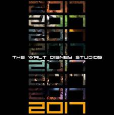 coupon savvy sarah mark your calendars disney u0027s 2017 movie list