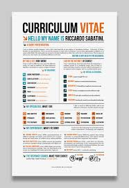 innovative resume examples top 25 best resume examples ideas on