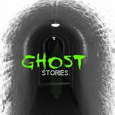 free halloween music full album ghost stories free download