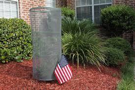 amazon com tomato screen plant protector patio lawn u0026 garden