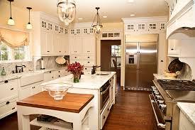 Narrow Kitchen Designs Indian Kitchen Design Kitchen Designs Photo Gallery Small Kitchen