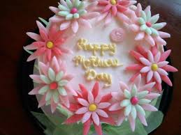 cakes for mother u0027s day indiacakes com blog reviews about