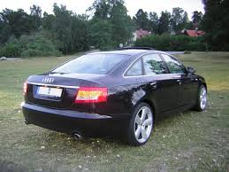 2006 audi a4 weight audi 2001 audi a4 weight 19s 20s car and autos all makes all