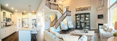 home builder design center jobs charlotte nc home builder design home builder website design inspiration stylish