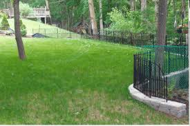 yard by yard landscaping for all your landscaping needs