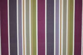 Pink Striped Curtains Purple Striped Curtains Howtolarawith Me
