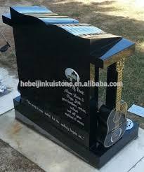 headstones for babies headstones for babies buy australia design australia black