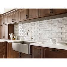 danze pull kitchen faucet danze d454411ss selene stainless steel pullout spray kitchen