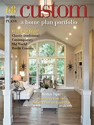 house design magazines magazines floorplans com