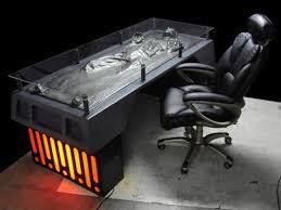 Unique Desk Ideas Opulent Unique Desk Ideas 30 Inspirational Home Office Desks