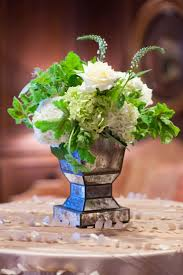 wedding flowers jacksonville fl 37 best wedding flowers decor images on wedding