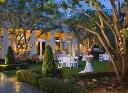wedding venues in bakersfield ca bakersfield ca wedding venues weddinglovely